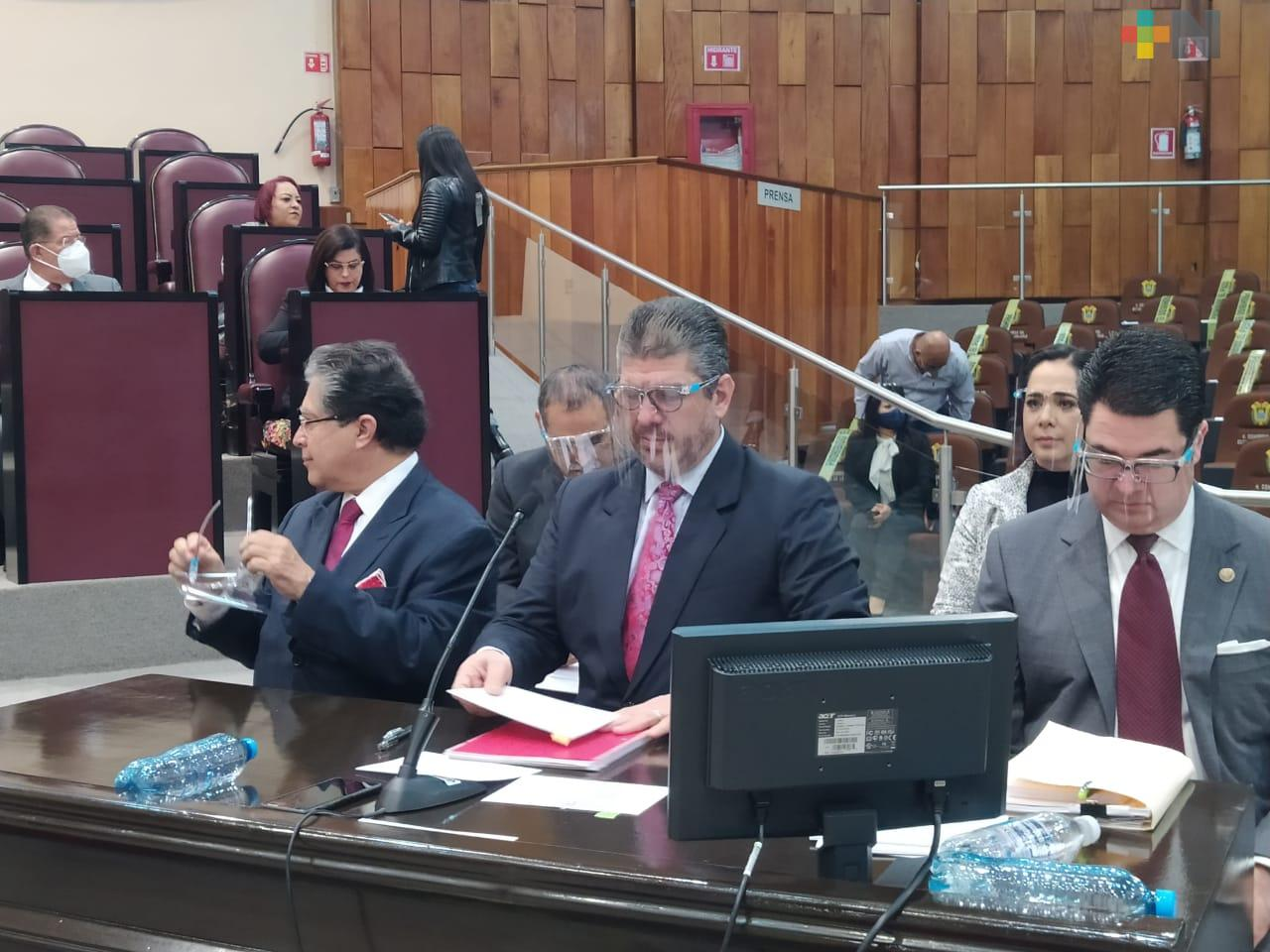 A pesar de pandemia, crece  inversión extranjera en Veracruz 9 por ciento más que el año pasado: SEDECOP