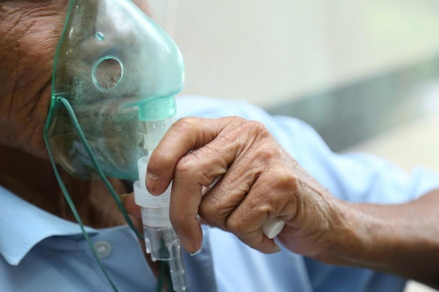Informan al Senado de 316 contagios por COVID-19 en Laguna Verde, desde inicio de pandemia
