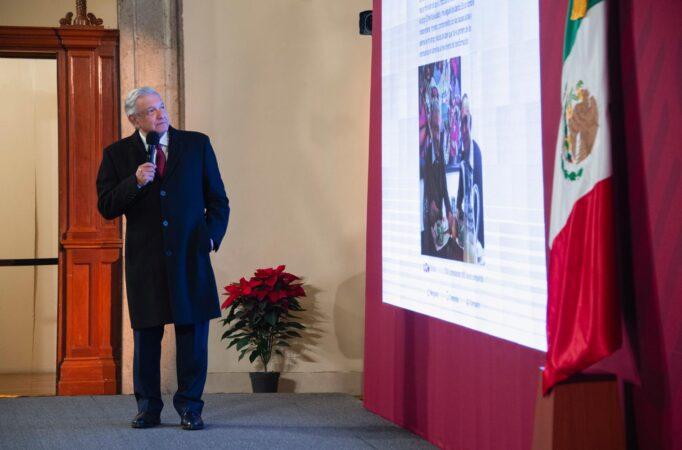Programas de mejoramiento, ampliación y construcción de vivienda generan empleos y reactivan la economía: presidente