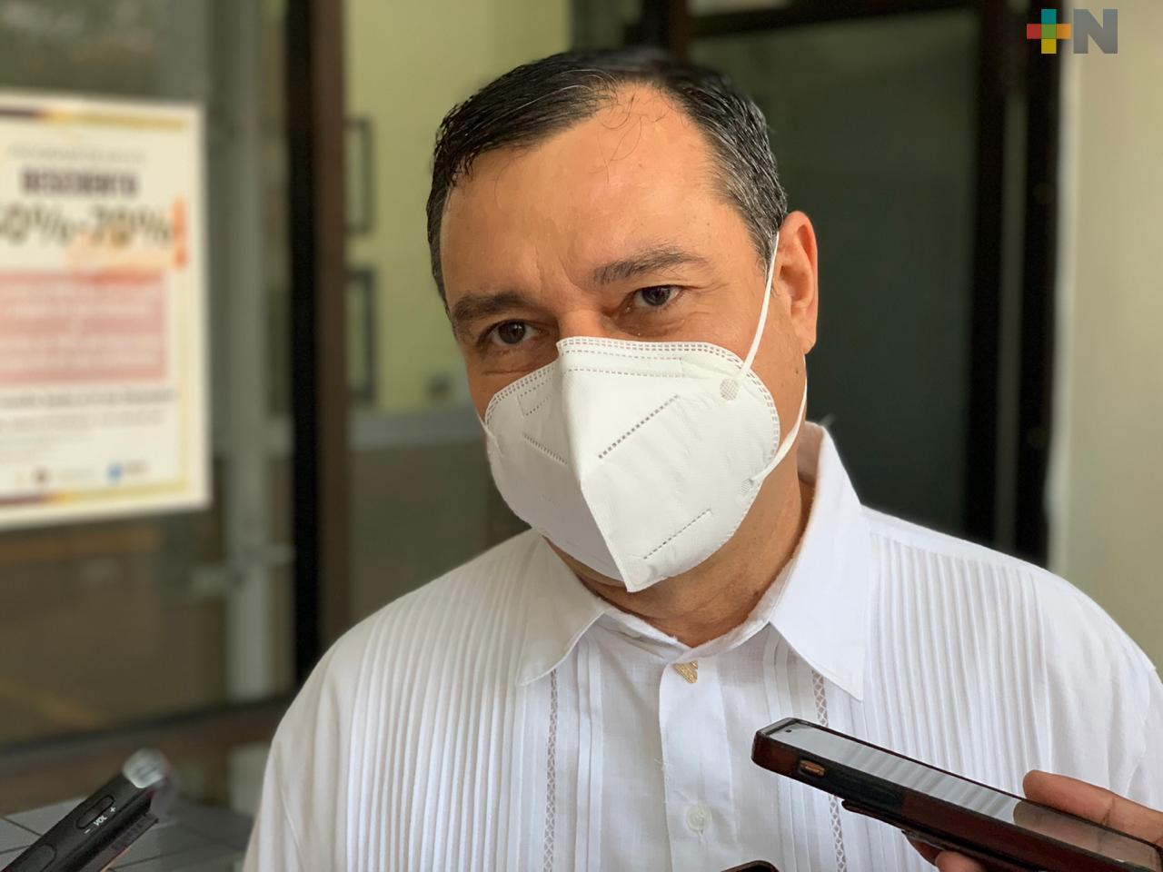 Canaco Coatzacoalcos invita a agremiados y sociedad civil a practicar cultura de la denuncia