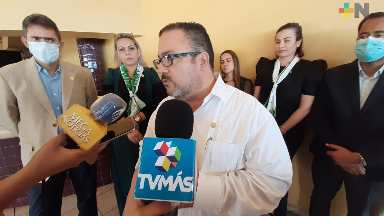 Con vacunación, confían aumente venta y renta de inmuebles en Veracruz-Boca del Río