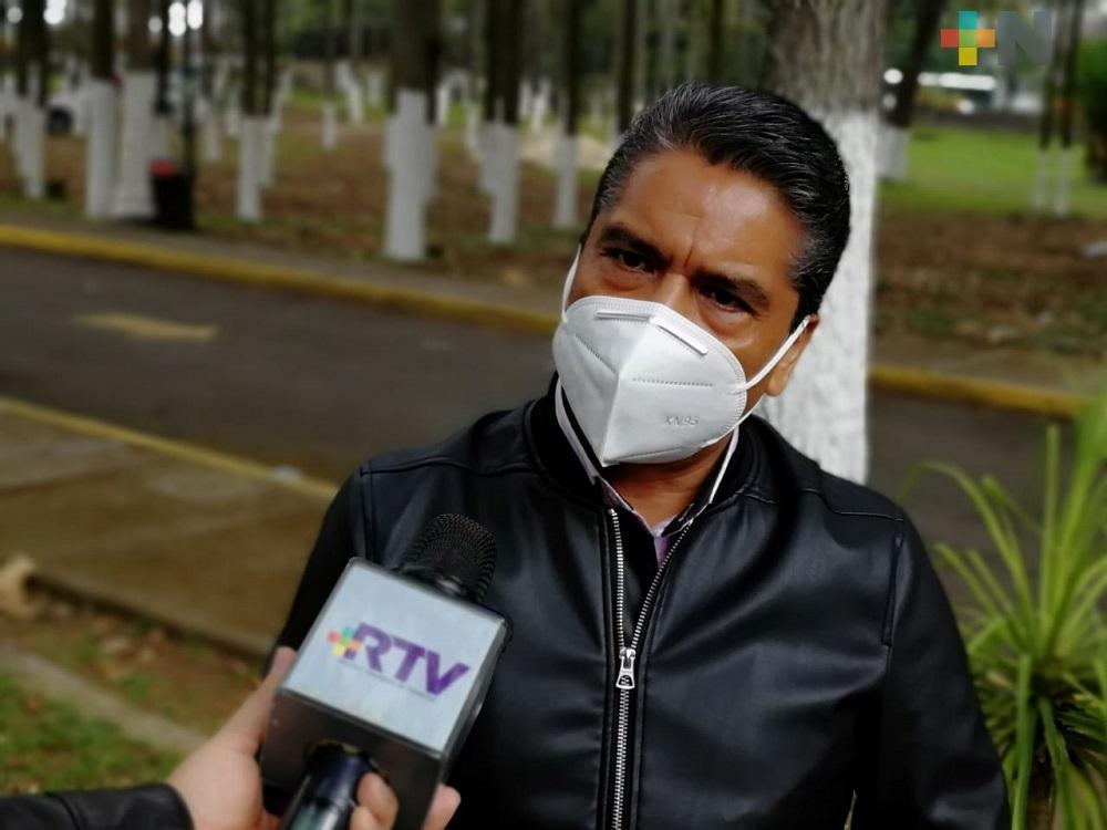 Consumo Solidario en Parque Doña Falla superó los dos mdp en derrama económica