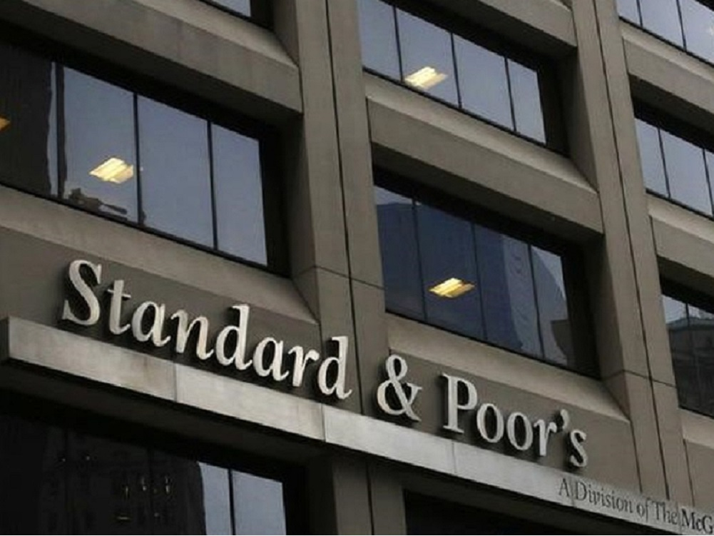 Standard and Poor's ratifica la calificación crediticia de México