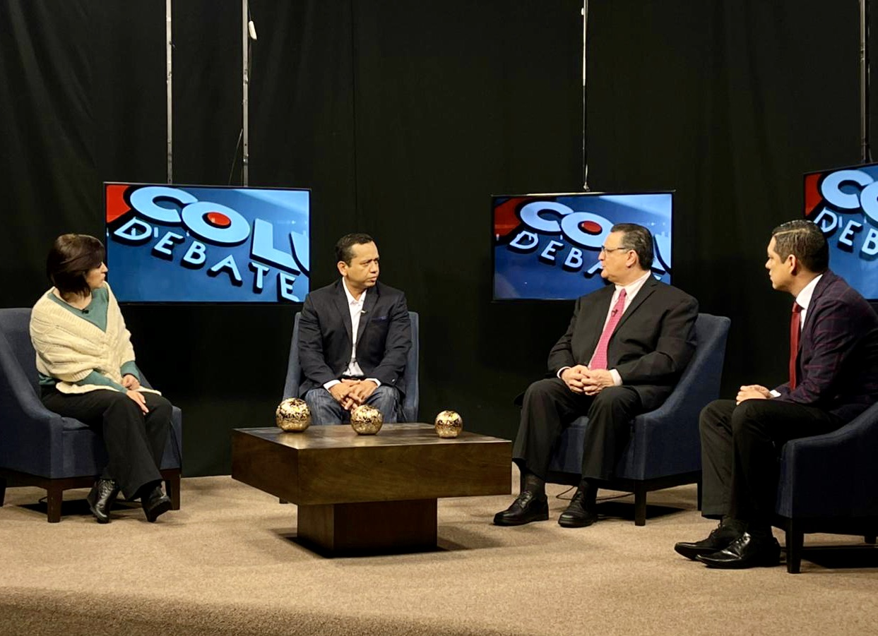 Alianza entre partidos opuestos ideológicamente dividirá militancia en Veracruz, considera diputado Alexis Sánchez
