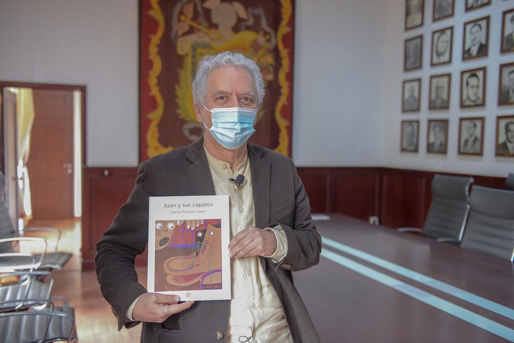 Distribuirá Ayuntamiento de Xalapa libros gratuitos