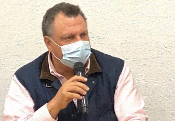 Canacar lista para apoyar a Sedena en distribución de vacunas