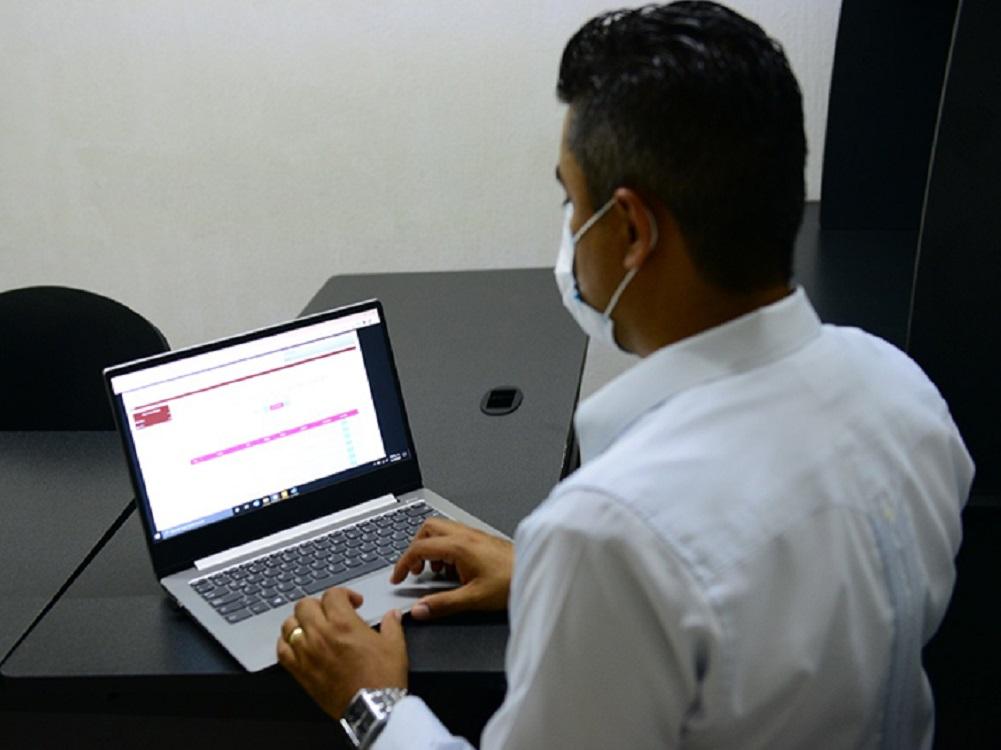 Anuncia SEV preinscripciones en línea para educación básica, del 2 al 15 de febrero
