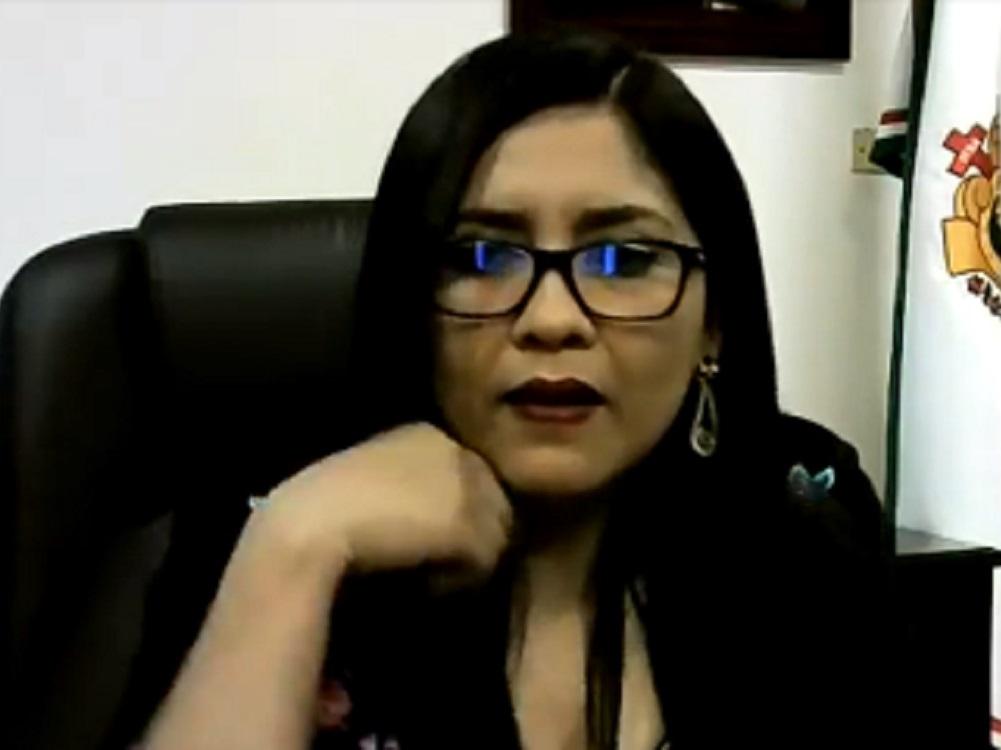 Autoridades de Veracruz impulsan la capacitación sobre Nuevo Sistema de Justicia Laboral