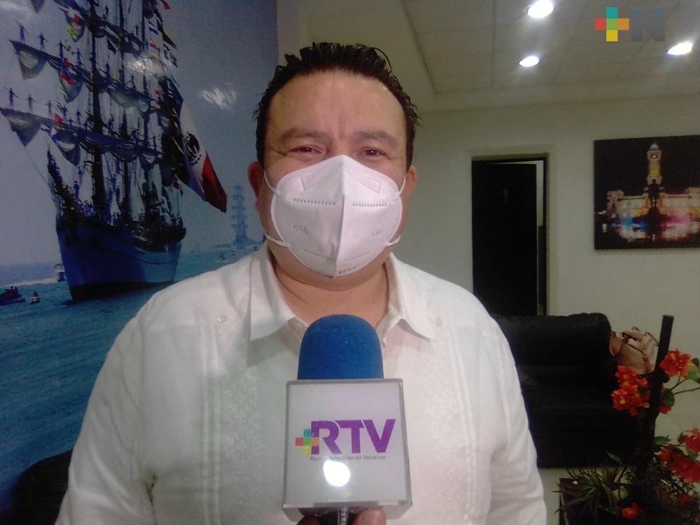 Necesario se construya un nuevo penal en Puerto de Veracruz: abogado