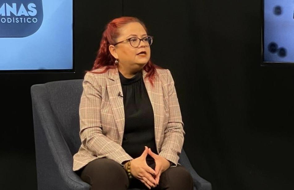 IPE seguirá actualizando su padrón de beneficiarios de manera virtual