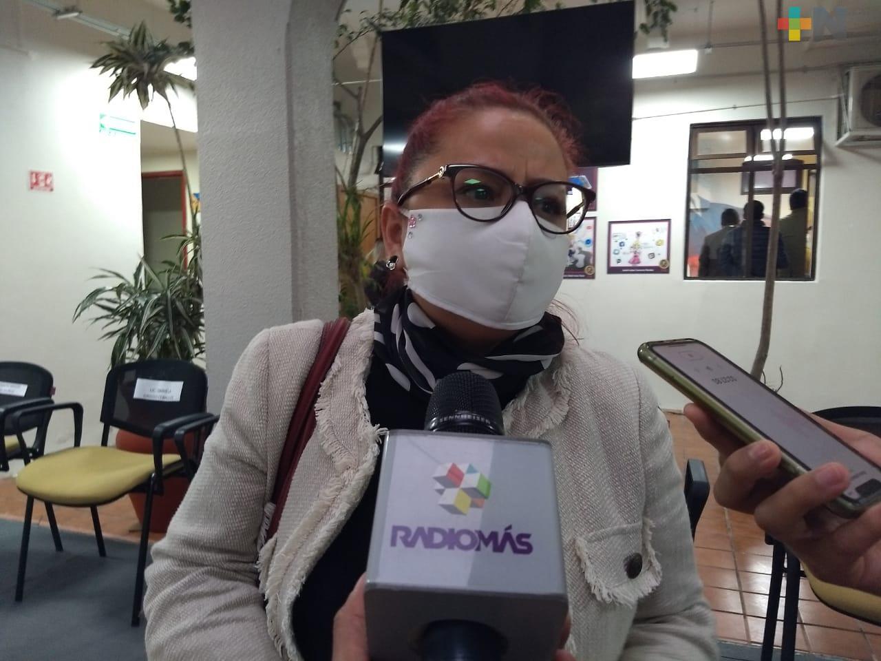 IPE rehabilitará para renta instalaciones que fungieron como cinemas Mocambo y Claudio Estrada