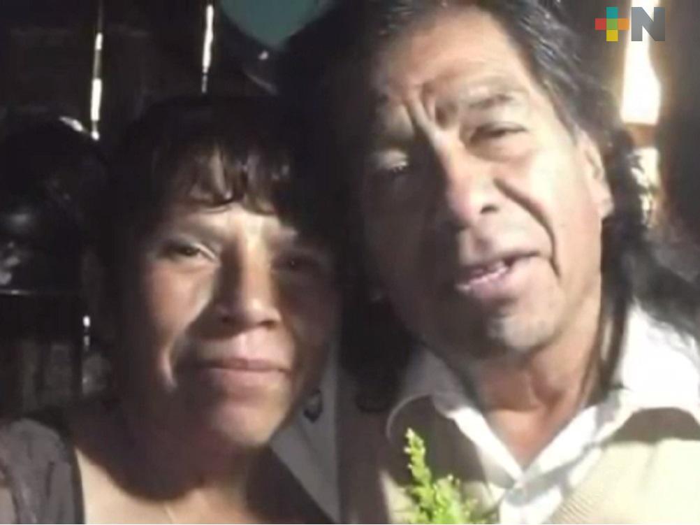 Falleció doctor y precursor de puesto de socorro de Cruz Roja de Carbonero Jacales, Huayacocotla
