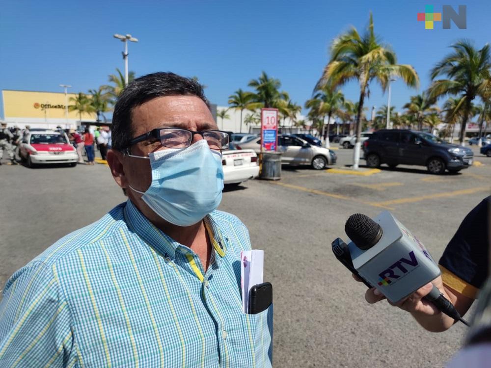 Dirección de Salud de Coatzacoalcos realizará jornada de ultrasonidos a bajo costo
