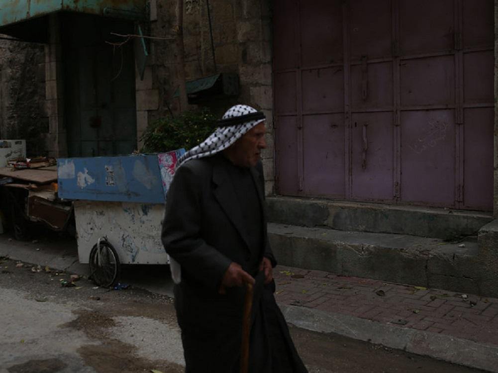 ONU apoya primeras elecciones palestinas en quince años