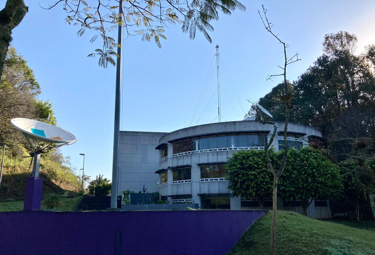 Radiotelevisión de Veracruz, 41 aniversario