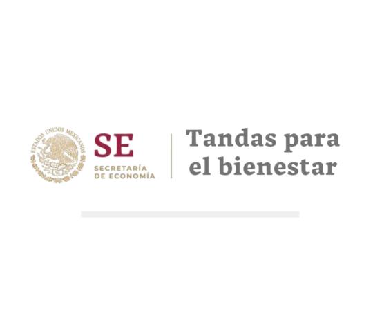 Gobierno federal mantiene la entrega de Tandas para el bienestar en Veracruz