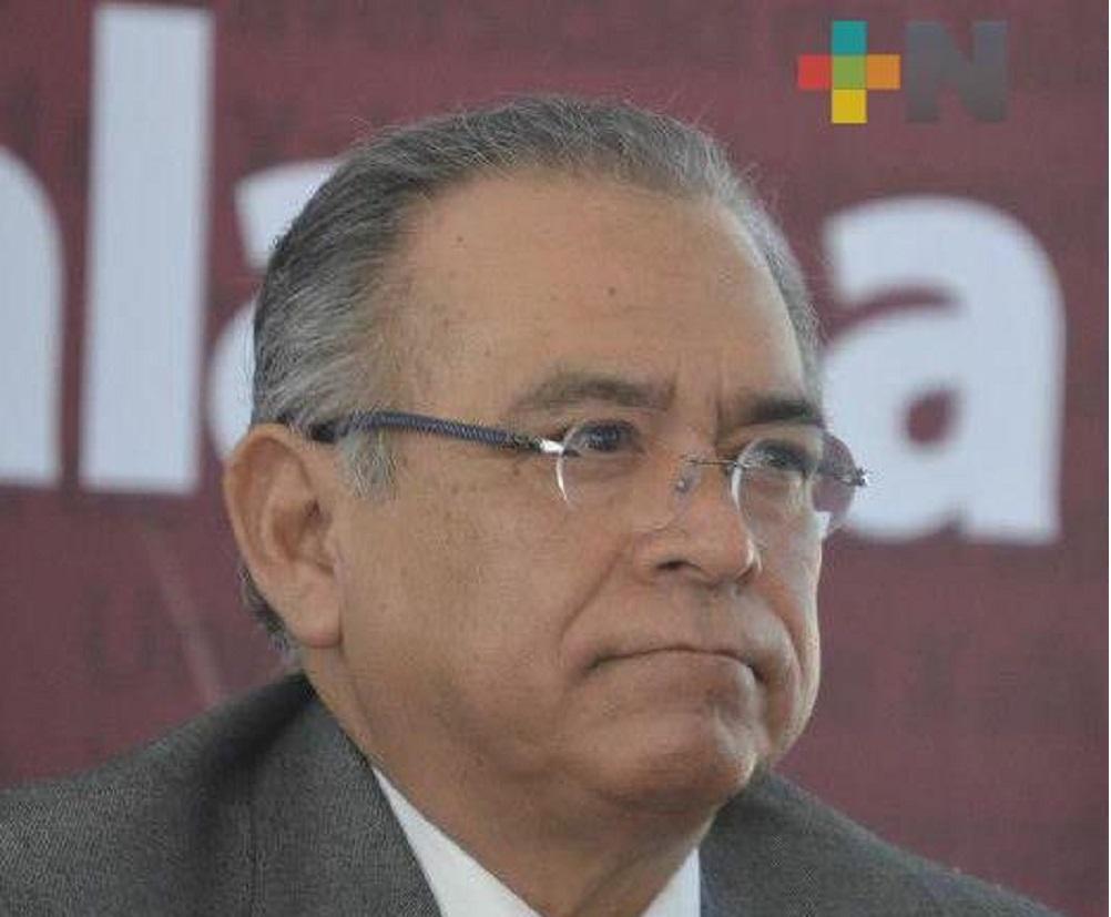 Durante pandemia, Comisión de Arbitraje Médico de Veracruz solo ha atendido una queja