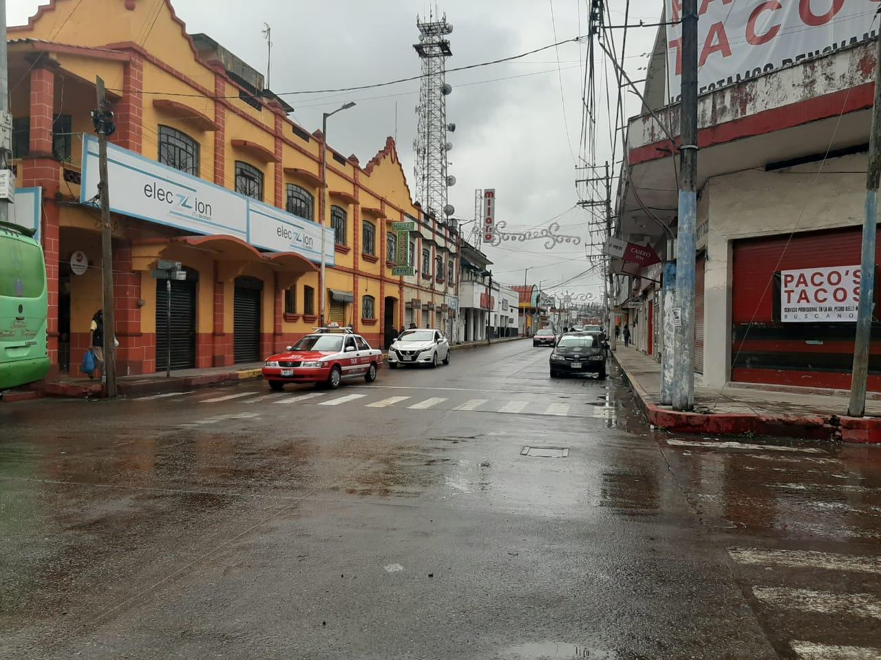 Autoridades de Martínez de la Torre, alertan sobre urgencia de cuidar la salud