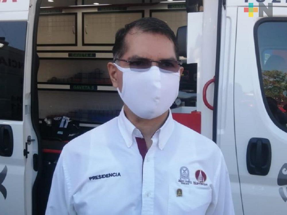 En Coatzacoalcos, suspenderán a bares y cantinas que no respeten horarios establecidos por pandemia