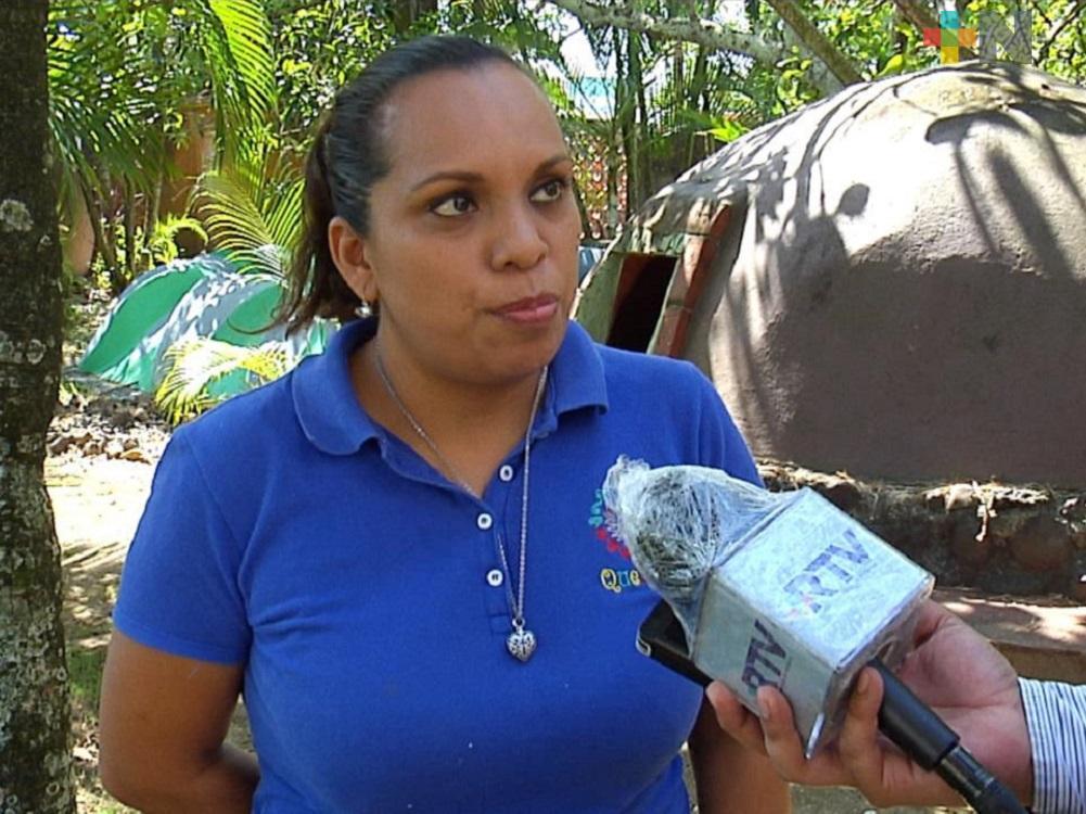 Separar basura, necesidad ambiental más apremiante en Coatzacoalcos: bióloga