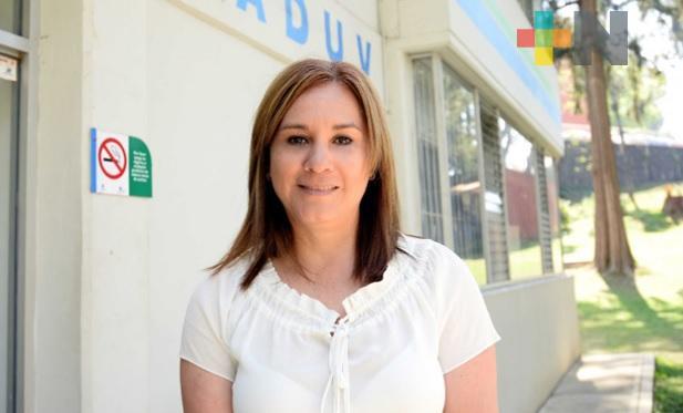 Universidad Veracruzana espera la programación 2021, del CONDDE