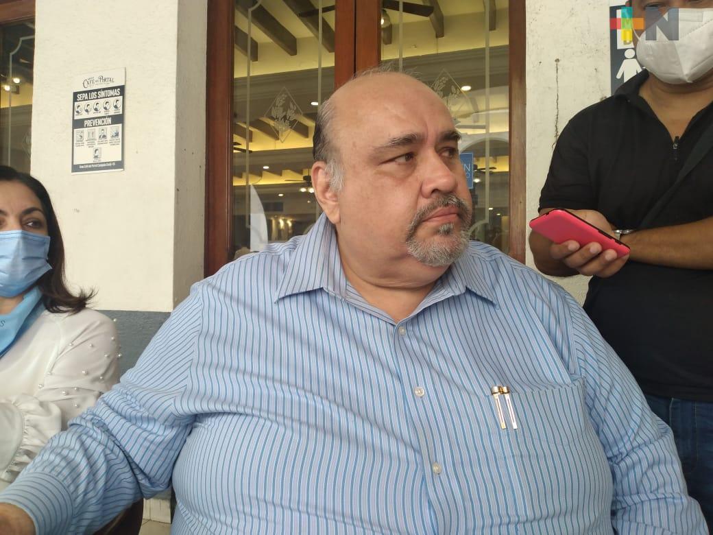 Frente Nacional por la Familia en Veracruz realizará una caravana de autos en defensa de la vida