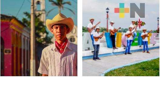 Fin de semana musical en Casas de la cultura del IVEC