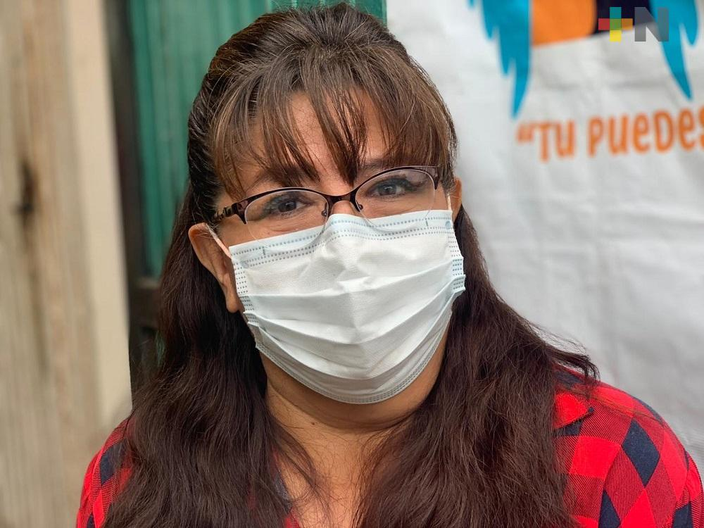 En Coatzacoalcos, dueños de mascotas sin tener cultura de esterilización