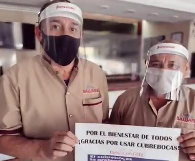 Fin de semana largo no se reflejó en la ocupación hotelera, en Veracruz-Boca del Río