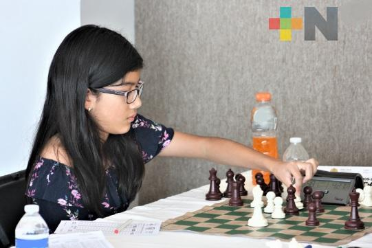 AAVAC invita a ajedrecistas y clubes en el estado, a afiliarse