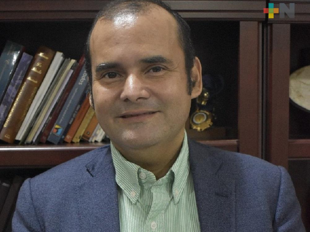 No son tiempos para regresar a las clases presenciales: Juan Manuel Rodríguez
