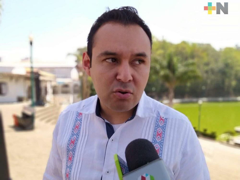 """Sefiplan puso en operación el programa """"Avanza sin deudas"""""""