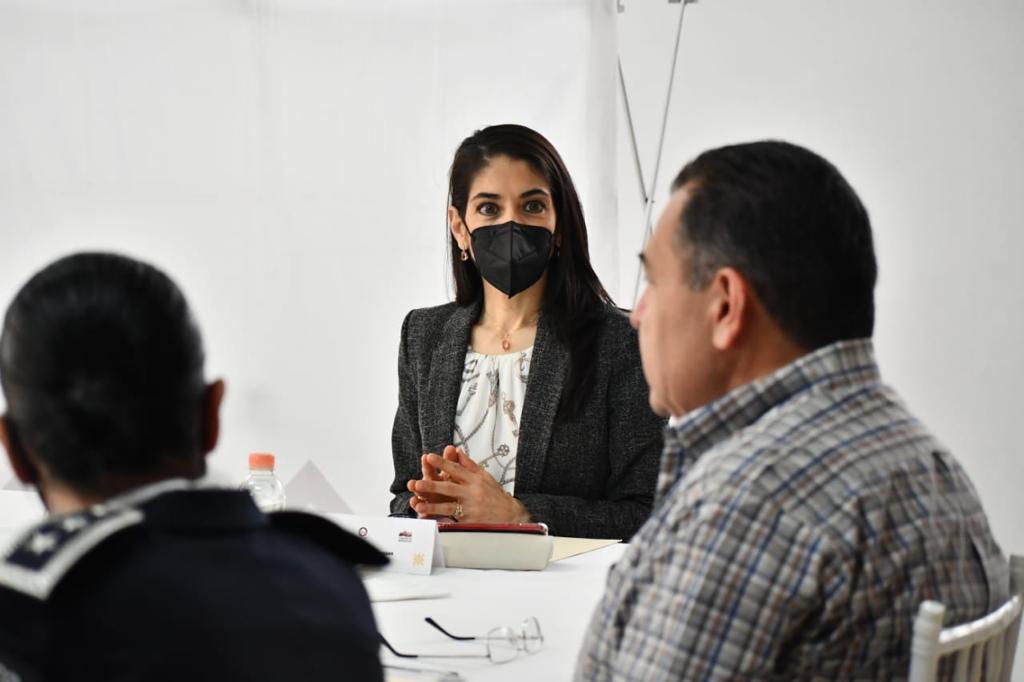 En Veracruz, FGE procede con estricto apego a la Ley