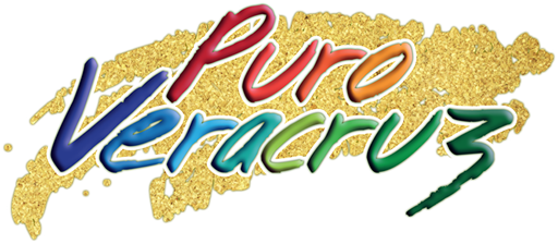 Puro Veracruz