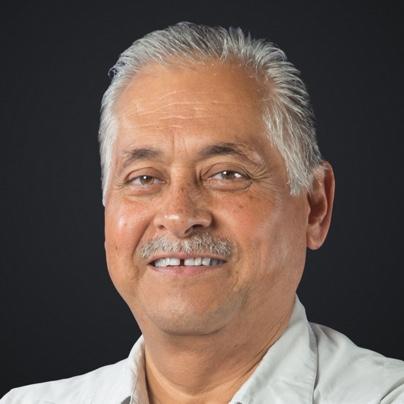 Manuel Munguía Castillo