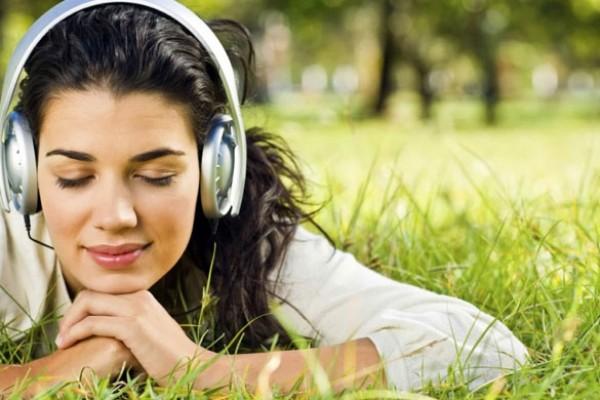 musica de los pulentos: