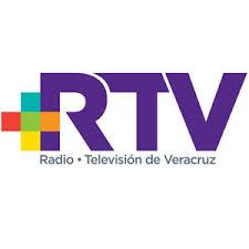 RTV en la historia a través de Puro Veracruz