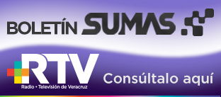 Boletín SUMAS RTV