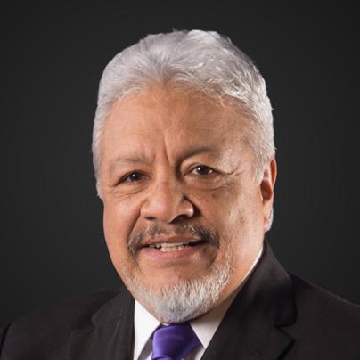 Leonardo Ortiz