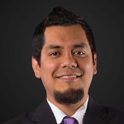 Miguel Centeno Cano