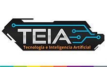 TEIA. Tecnología e Inteligencia Artificial