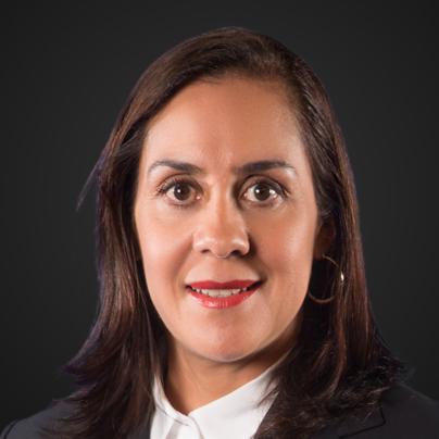 Ileana Quiroz