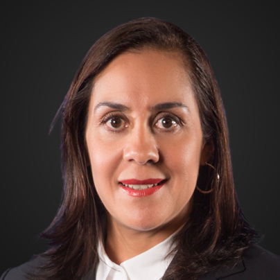 Ileana Quiróz