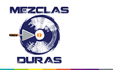 Mezclas Duras