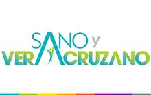 Sano y Veracruzano