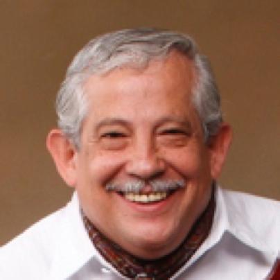Alberto De la Rosa