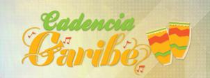 Cadencia Caribe
