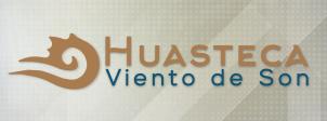 Huasteca, viento de son