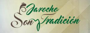 Jarocho, Son y tradición