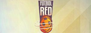 Fútbol en Red